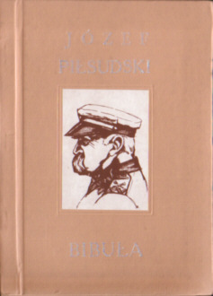 Piłsudski Pilsudski Bibuła bibula 1903 konspiracja rewolucja cenzura censor censorship Zensur książka nielegalna Robotnik PPS niepodległość niepodleglosc Graf  Myszk Marszałkowska Rozpierski Kolimex LM W-7 cenzor b134pilzsi_bib_1989_gra_w1