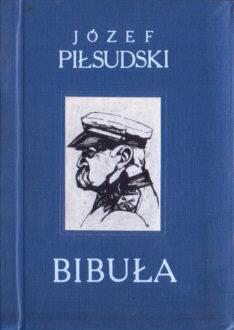 Piłsudski Pilsudski Bibuła bibula 1903 konspiracja rewolucja cenzura censor censorship Zensur książka nielegalna Robotnik PPS niepodległość niepodleglosc Graf  Myszk Marszałkowska Rozpierski Kolimex LM W-7 cenzor b134pilzsi_bib_1989_gra_w2