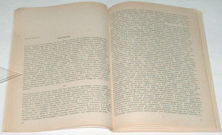 Arka-Nr-10-Eseistyka-Krytyka-Literatura-1985-Krakow-bibula-Woroszylski-Rymkiewicz-Surdykowski-Szymborska