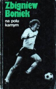 83-03-01369-6 piłka nożna futbol football soccer player Fußball Fußballer Fußballspieler Fußballspiel dpz1016