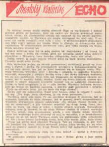 kryminał wojna Rosja dpz1023