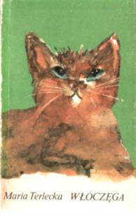 83-11-07022-9 Opowiadania o zwierzętach zwierzęta pies kot chomik koza dpz1028