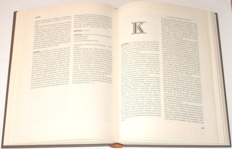 Brownrigg-Wszystkie-postacie-Nowego-Testamentu-Oficyna-Naukowa-2003-Nowy-Testament-Biblia-Bible