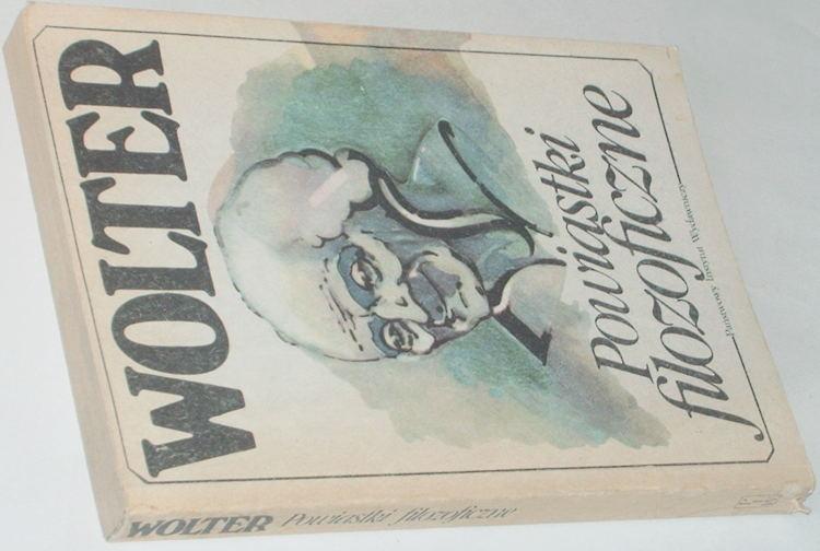 Wolter-Voltaire-Powiastki-filozoficzne-PIW-1984-Contes-philosophiques-Zadig-Tak-toczy-sie-swiatek-Kandyd-Prostaczek