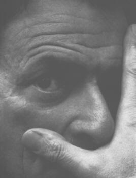 Kosinski Kosiński  Twarz i maski Face and Masks Visage et Masques Czapliński Muzeum Sztuki Lodz Łódź Jedlinski Jedliński Janion Czartoryska Glowacki Głowacki Gross Horowitz Krauze Neugebauer Osiecka Passent Straus Turowicz Tyszkiewicz Vonnegut 43036019 28502994 26555081 nbs1001