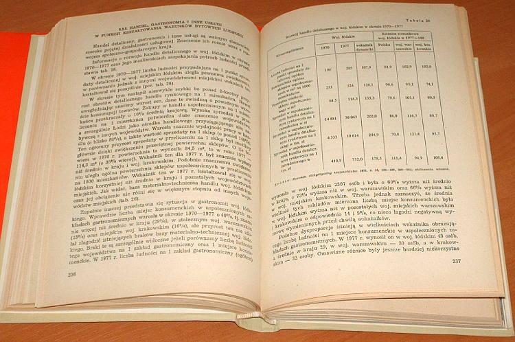 Wojewodztwo-miejskie-lodzkie-Monografia-Zarys-dziejow-obraz-wspolczesny-perspektywy-rozwoju-Uniwersytet-Lodzki-UML-1981