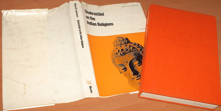 Lawrence-Bruce-Shahrastani-on-the-Indian-Religions-Mouton-1976-Religion-and-Society-4-India-Indie