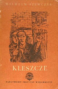 Szewczyk Kleszcze Śląsk Slask Silesia Schlesien ncp1237
