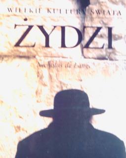 Lange Judaizm historia Żydzi zydzi Stopa Atlas of the Jewish World 8371292147 83-7129-214-7 9788371292149 69473908 żyd zyd Jews Judaica Judaism Yiddish Hebraica ncs1007