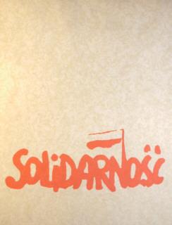 Stocznia Gdańska 1980 1981 album Gdańsk Gdansk Solidarność Solidarnosc Solidarity sierpień sierpień 8321572464 83-215-7246-4 9788321572468 24938703 36816884 Trybek Wesołowski Ossowski Mazurkiewicz Orchowski Walesa Wałęsa ncs1008