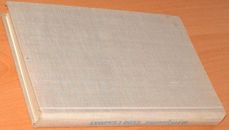 Filipowicz-Bronislaw-Glod-utajony-PWN-1964-Biblioteka-Problemow-t-75-biochemia-witaminy-zdrowie-medycyna