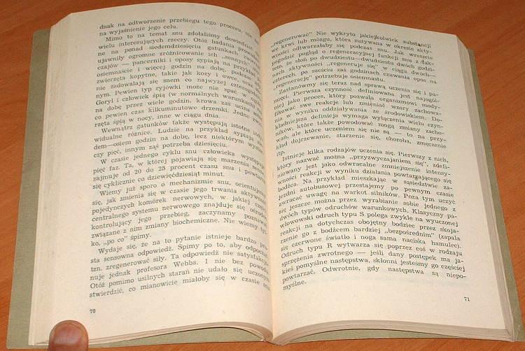 Szymborski-Krzysztof-Oblicza-nauki-Iskry-1986-psychologia-religia-ewolucja-biologia-inteligencja-nauka