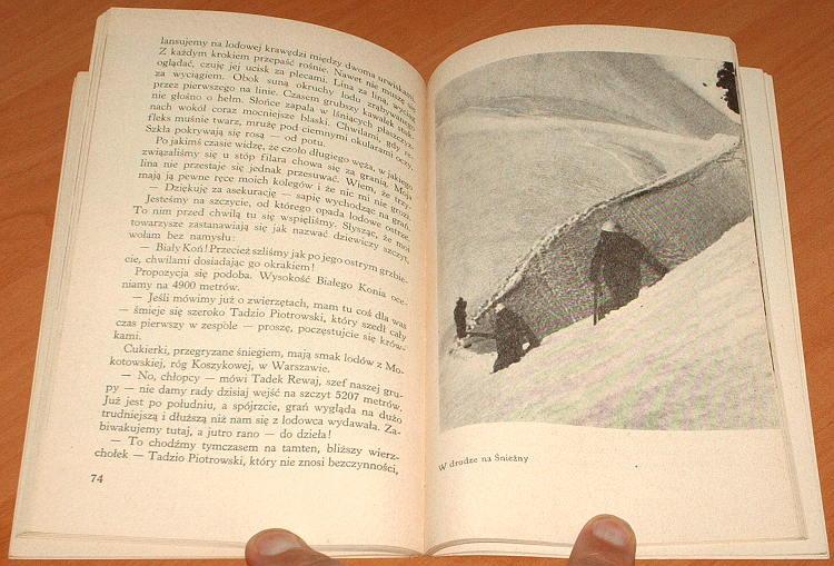 Uchmanski-Bernard-Polacy-w-gorach-Pamiro-Alaju-PZWS-1973-Polsko-radzieckie-wyprawy-alpinistyczne-Matcza-1969-1970