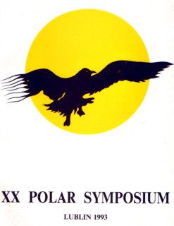 Polar Symposium Club Polish Geographical Society Repelewska Pękalowa Pękala Regiony polarne Polar regions Nature 83-227-0560-3 8322705603 Antarktyka Arktyka Spitsbergen Svalbard Arctic Antarctic 44523565 9788322705605 978-83-227-0560-5 nkk0070