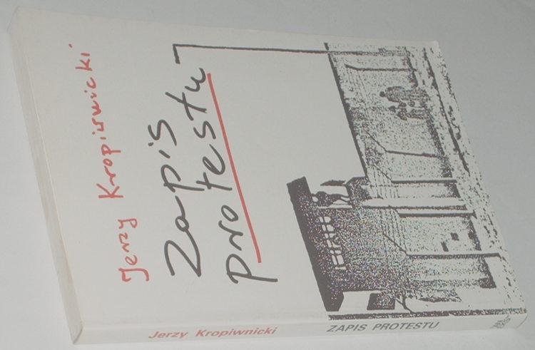 Kropiwnicki-Jerzy-Zapis-protestu-Aneks-1987-Barczewo-1983-Diary-of-a-hunger-strike-Solidarnosc