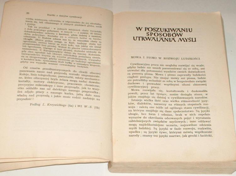 Korniszewski-Feliks-Ksiazka-dla-wszystkich-Genewa-YMCA-1944-St-Paul-Fribourg-2-Dywizja-Strzelcow-Pieszych
