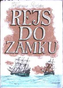 morze marynarz statek żaglowiec Gdańsk Bałtyk Gutaker Rejs do zamku 13643150 sea history historia marynistyka marine Baltic ode1005