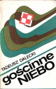 wojna lotnictwo Rosja ZSRR pilot Sumy armia Soroczyńsk samolot Dalecki Tadeusz Gościnne niebo lotnik Aviation Air Force Airplane Plane Aircraft odk1021