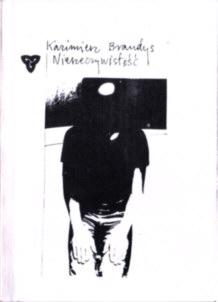 Nierzeczywistość Brandys Kazimierz owa0048