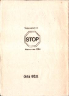 owd0027