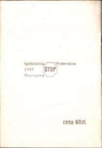 owd0028