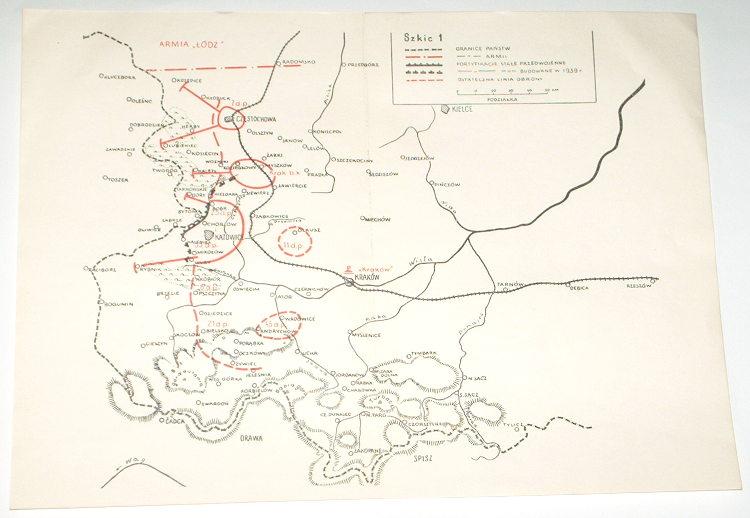 Rzepecki-Jan-Wspomnienia-i-przyczynki-historyczne-Czytelnik-1956-Czarnowski-maj-1926-Rowecki-Horak