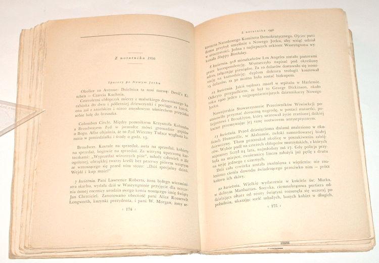 Pozner-Vladimir-Stany-nie-bardzo-zjednoczone-PIW-1950-Les-Etats-Desunis-antyamerykanizm-komunizm