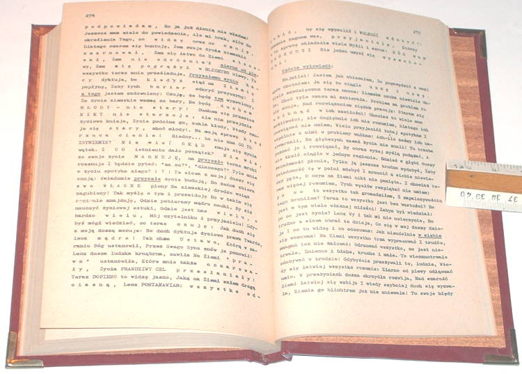 Melak-Katyn-Swiatlo-Swiadek-historii-Kuklinski-Rewelacje-pulkownika-Dziegiel-Wolynowicz-Drogi-wyjscia-1989