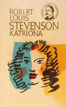 Stevenson Katriona Kieruzalska Meysztowicz Catriona 177316725 waa0015