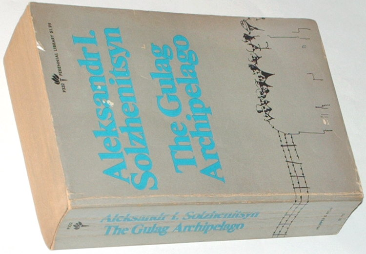 Solzhenitsyn-Aleksandr-The-Gulag-Archipelago-1918-1956-An-Experiment-in-Literary-Investigation-Harper-Row-1974