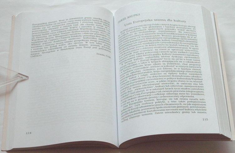 Nawrocki-Poezja-Dzisiaj-2002-nr-25-26-IBIS-Leszno-i-poezja-Poeci-Ziemi-Siedleckiej-Leszno-Siedlce