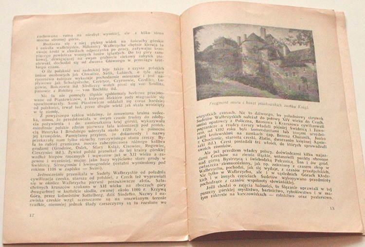 Szyperski-Polskosc-Walbrzycha-i-okolic-w-swietle-najstarszych-nazw-geograficznych-Walbrzych-Trybuna-Walbrzyska-1956
