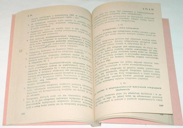 Min-Komun-Przepisy-o-uzytkowaniu-urzadzen-ogolnoeksploatacyjnych-sieci-lacznosci-PKP-R-13-1971