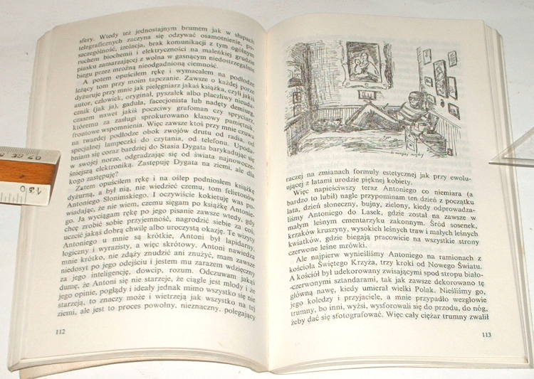 Konwicki-Tadeusz-Nowy-Swiat-i-okolice-Czytelnik-1990-cenzor-autobiografia-literatura