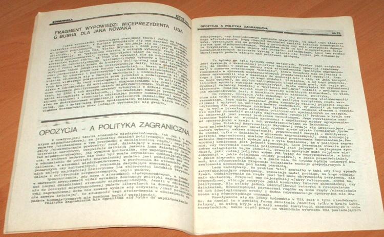 Alternatywy-Pismo-polityczne-Nr-1-1986-podziemne-Draus-Opozycja-Skalski-Hassner-Zawieja-Graczyk-Toranska