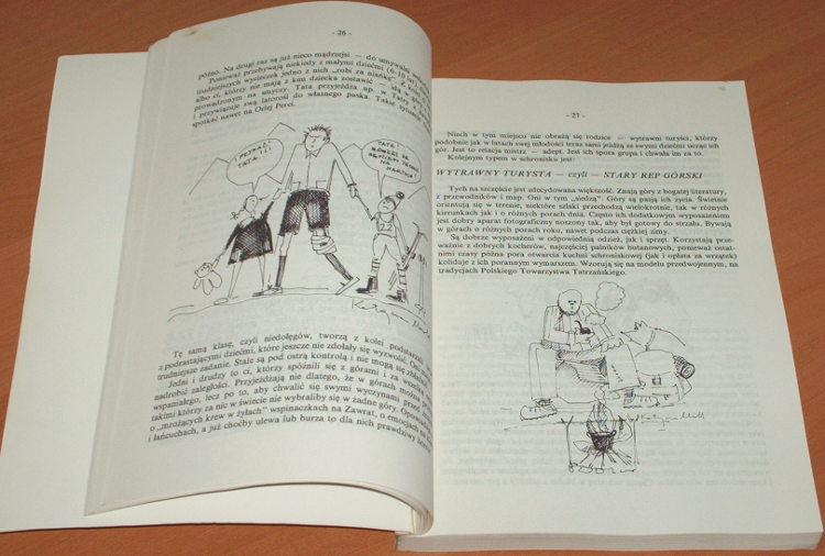 Pamietnik-Polskiego-Towarzystwa-Tatrzanskiego-Tom-I-PTT-Lewiatan-1992-Tatry-Liberak-Ronikier-Remiszewski-Midowicz
