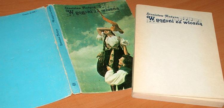 Hadyna-Stanislaw-W-pogoni-za-wiosna-Slask-1983-Zespol-Piesni-i-Tanca-pamietnik-piesn-taniec