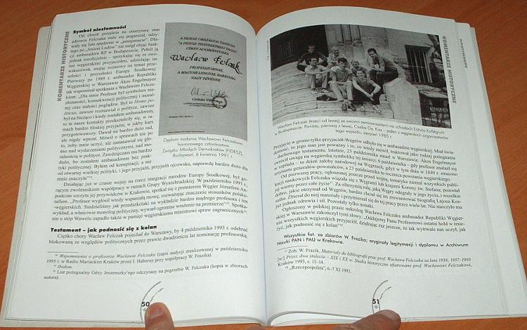 Biuletyn-Instytutu-Pamieci-Narodowej-nr-10-69-2006-Gomulka-Pazdziernik-1956-Solidarnosc-Wegry-Chodakiewicz-Popieluszko