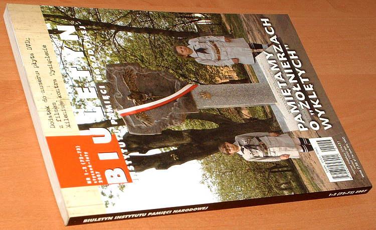 Biuletyn-Instytutu-Pamieci-Narodowej-nr-1-2-72-73-2007-zolnierze-wykleci-Katyn-1940-sowieckie-ludobojstwo-Goetel
