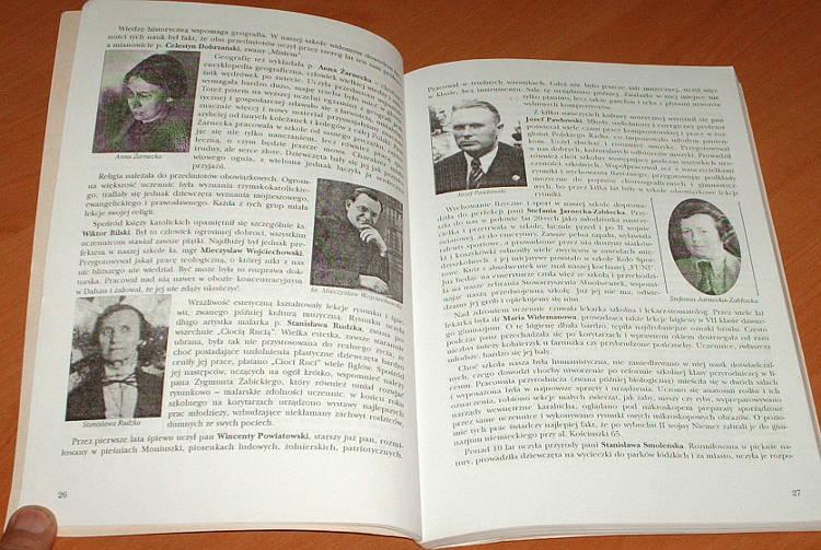 Mlodzienczy-lot-Dzieje-Panstwowego-Zenskiego-Gimnazjum-i-Liceum-nr-39-im-Sczanieckiej-w-Lodzi-w-latach-1920-1939-2001