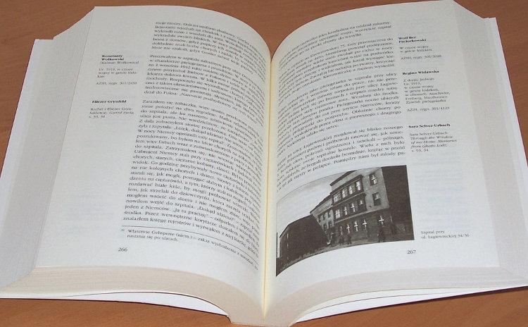 Miller-Marek-Europa-wg-Auschwitz-Litzmannstadt-Ghetto-Oswiecim-Muzeum-2009-Lodz-getto-Holocaust-Shoah-Holokaust-Schoah