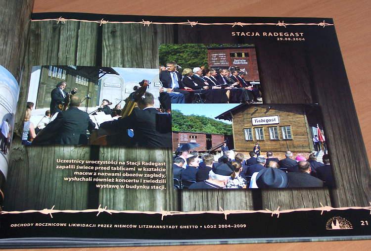 Przywrocona-pamiec-The-restored-memory-Obchody-rocznicowe-likwidacji-przez-Niemcow-Litzmannstadt-Ghetto-Lodz-2004-2009