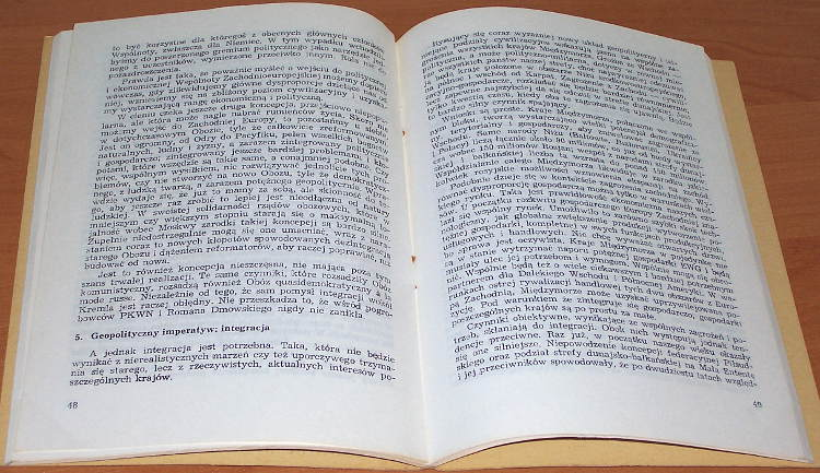 Moczulski-Leszek-U-progu-niepodleglosci-Rewolucja-bez-rewolucji-cz-2-KPN-1990-Konfederacja-Polski-Niepodleglej