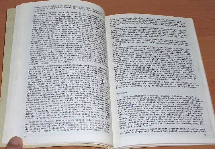Lewandowski-Janusz-Jedrzej-Branecki-Neoliberalowie-wobec-wspolczesnosci-Gdansk-Litery-1989-Liberalism-liberalizm