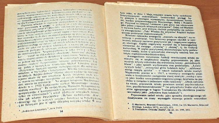 Golomsztok-Igor-Jezyk-artystyczny-w-warunkach-totalitarnych-Warszawa-Nowa-1980-tlum-Drawicz