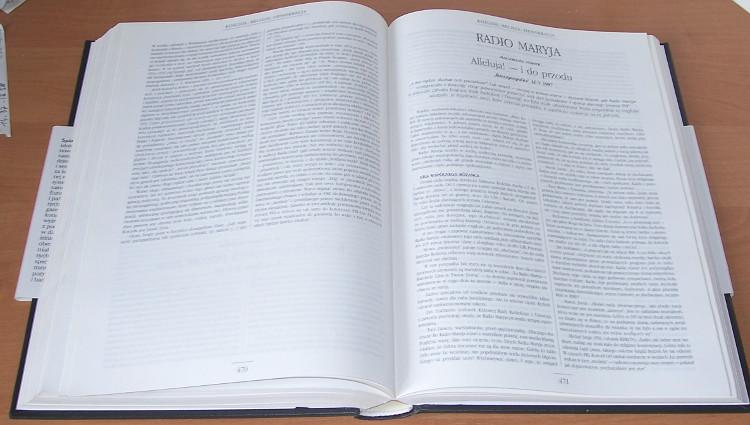Spiewak-Pawel-wybor-Spor-o-Polske-1989-99-Wybor-tekstow-prasowych-PWN-2000-Tygodnik-Powszechny-Znak-Trybuna-Polityka-Wprost