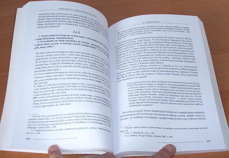 Felski-Wieslaw-ks-Biblijne-przeklady-Czeslawa-Milosza-Studium-filologiczno-egzegetyczne-Pelplin-Wyd-Bernardinum-2008