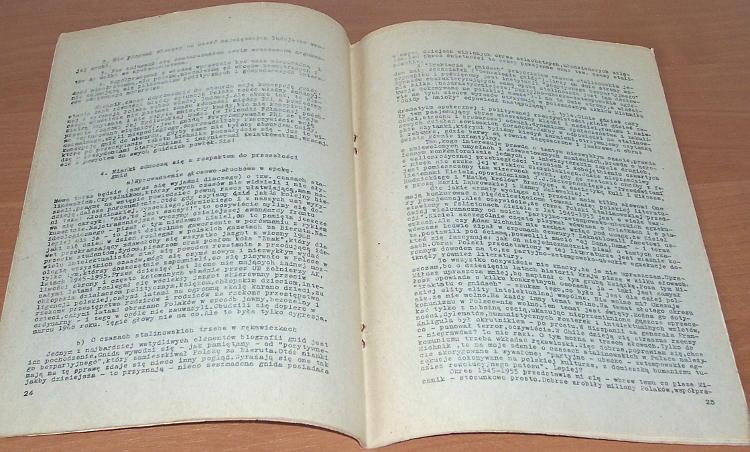 Wierzbicki-Piotr-Gnidzi-Parnas-Nowa-Niezalezna-Oficyna-Wydawnicza-1980-Biblioteka-Pulsu-tom-2-Traktat-o-gnidach