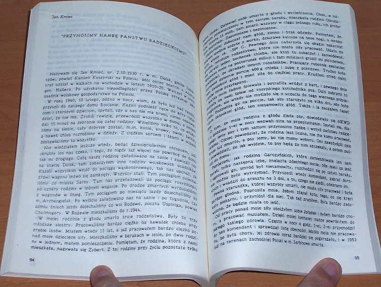 Wspomnienia-Sybirakow-tom-2-Kto-nie-byl-tot-budiet-kto-byl-tot-nie-zabudiet-Pomost-1990-Syberia-zeslanie-Rosja-komunizm