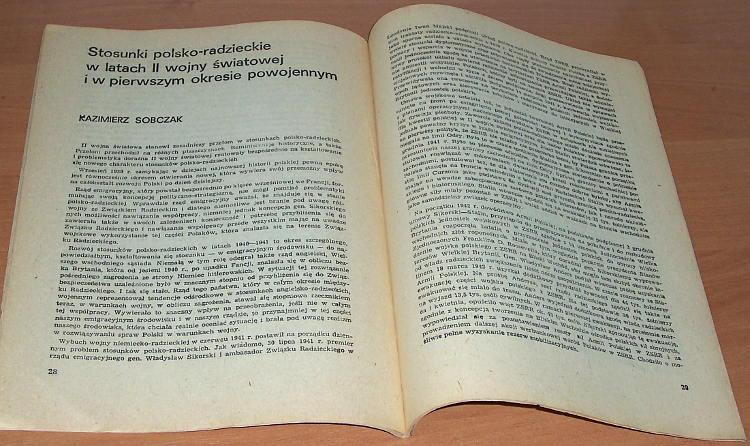 Historia-stosunkow-polsko-radzieckich-w-swietle-polemik-i-kontrowersji-Konf-historykow-i-nauczycieli-historii-1985